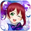 Anime Girl DressUp Chibi Character Games For Girls