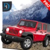 4x4 Road Riot Off-Road Jeep Race Pro road