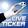 Ligaportal.at Fußball Live-Ticker