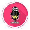 Voice Changer Pro: Funny Prank Sound Effects Wiki