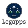 Legapps