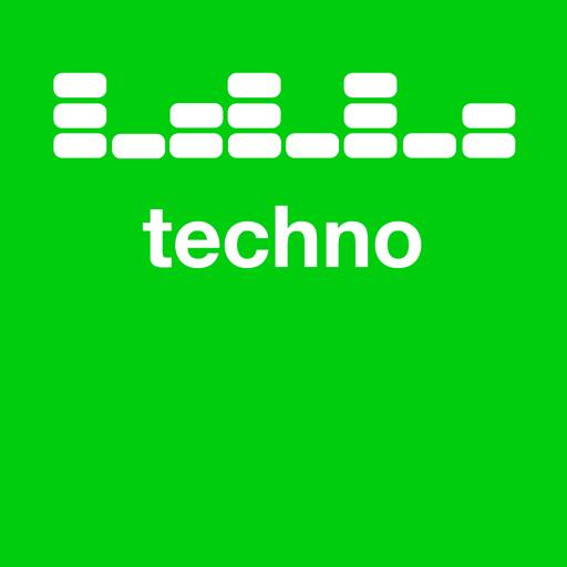 iRadio Techno