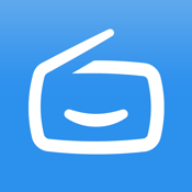 Simple Radio - Live AM & FM Radio Stations icon