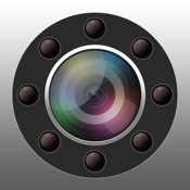 Foscam Pro: Multi IP Camera Viewer app review - appPicker