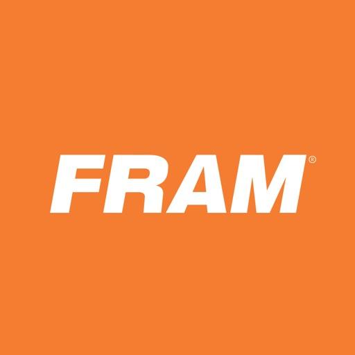 FRAM Europe