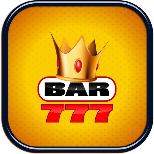 Challenge Slots Star City - Free Entertainment Slo iOS App