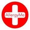 AllergyMe: Allergy Medical ID & Emergency Alarm