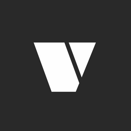 VPN-极速高效稳定的VPN网络加速神器