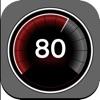 GPS Speedometer - Digital Speed Tracker