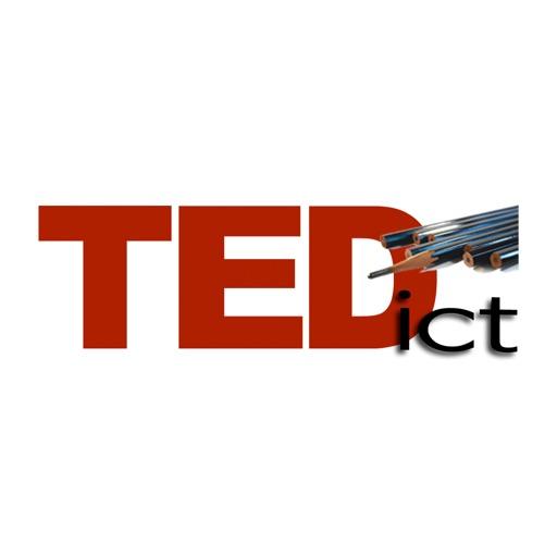TEDICT - 用TED学英语