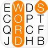 Word Search Generator