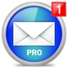 MailTab Pro for Gmail - Email Client gmail