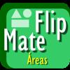 Michael Soler Beatty - Mateflip Areas Mates  artwork