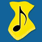 Tuner & Metronome - Soundcorset icon