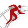 Sports Video - ハイライト動画作成とコマ送り再生で簡単分析 - TRYGLE Co.,Ltd.