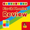 Fix-it Phonics Review - Learn letter sounds Wiki