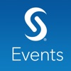 SAS Events