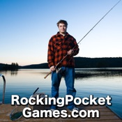 i Fishing Hack Resources (Android/iOS) proof