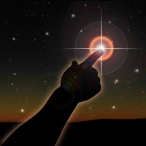 Luminos – Astronomy companion for iOS