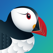 Puffin Browser Pro - CloudMosa, Inc.