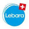 Lebara Schweiz