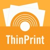 ThinPrint Mobile Print – Remote App- und Virtual Desktop Printing