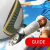 Guide for Dream League Soccer 2