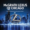 McGrath Lexus of Chicago HD
