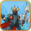 Tower Defense - Fantasy Defense