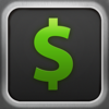 Mi dinero con Money for iPad free