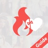 Ultimate Guide For Tinder tinder