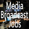 Media Broadcast Jobs - Search Engine new media jobs