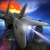 Aircraft Combat Skyward Driving - Amazing Flight Simulator Airforce Wiki