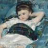 Mary Cassatt exhibition