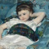 Mary Cassatt exhibition app for iPhone/iPad