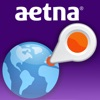Aetna Europe Provider Directory