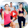 How To Burn Your Fat Through Dancing Guide