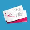 Business Card Maker Pro