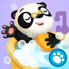 Dr. Panda Bath Time Wiki