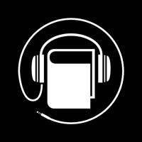 App Icon Spooks: Hörbücher & Hörspiele