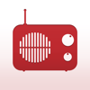 myTuner Radio Canada - Live FM and Online Stations