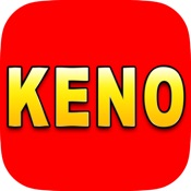 Keno   Free Multi Card keno games free bonus keno games Coins and Spin Hack – Android and iOS