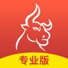 公牛炒股-证券开户交易软件