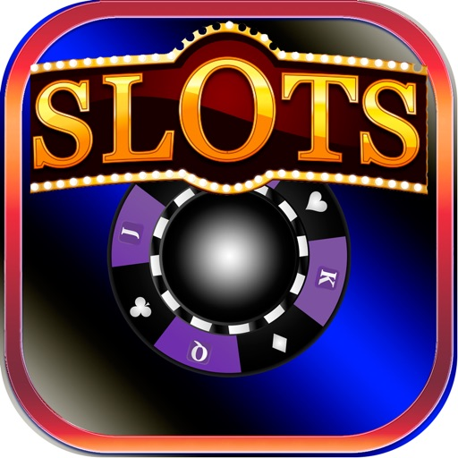 The Triple Diamond Slots Fun - Play Free and BigWin Slots Casino iOS App