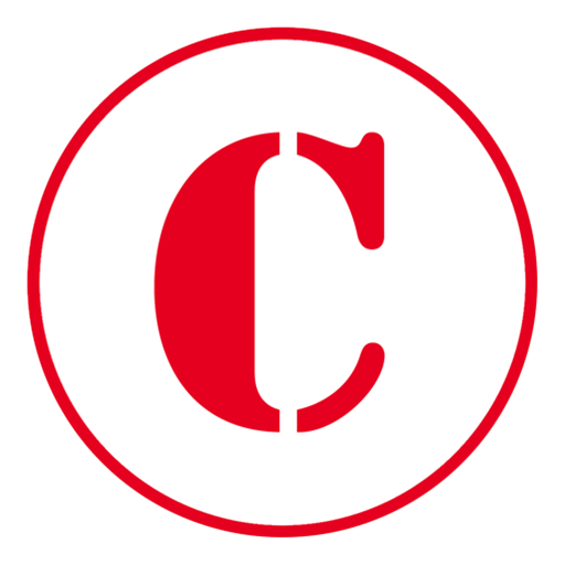 Мобильный C ( C/C++ Compiler )