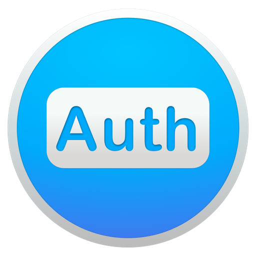 Authenticator - Happy Two-Factor Verifying!