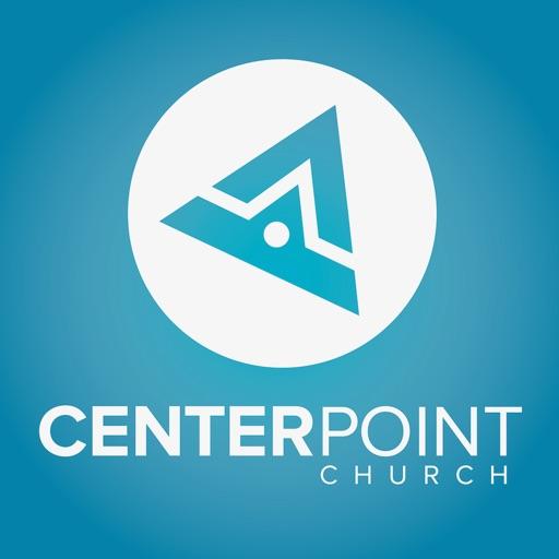 Centerpoint Church Murrieta