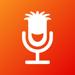 MadLipz - Instant Voice Overs