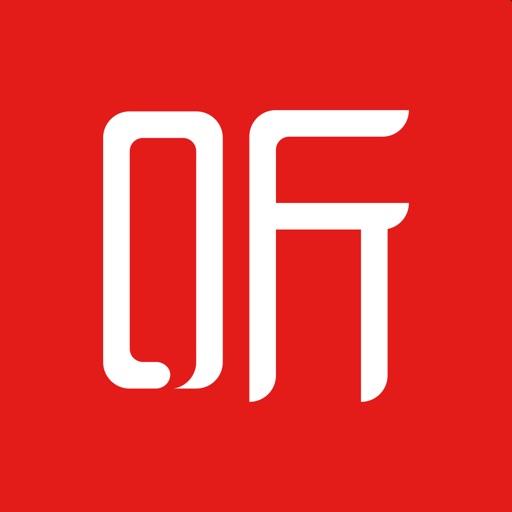 喜马拉雅FM(听书社区)电台有声小说原创音乐英语相声新闻