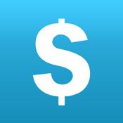 Easy Spending Expense Tracker LITE- Manage Expense
